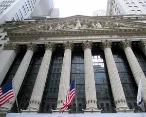 NY-Stock-Exchange-bld